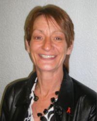 Cindy Ellis
