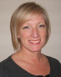 Lorraine Prentice